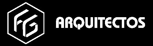 logo FG Arquitectos